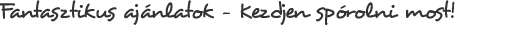 Akciós ajánlatok   zooplus.hu