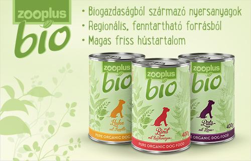 2019_01_zooplus_Bio_General_500x320_HU